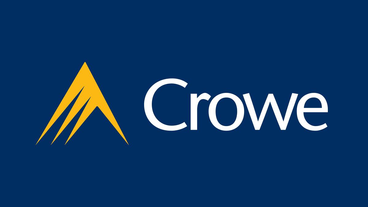 (c) Crowe.com