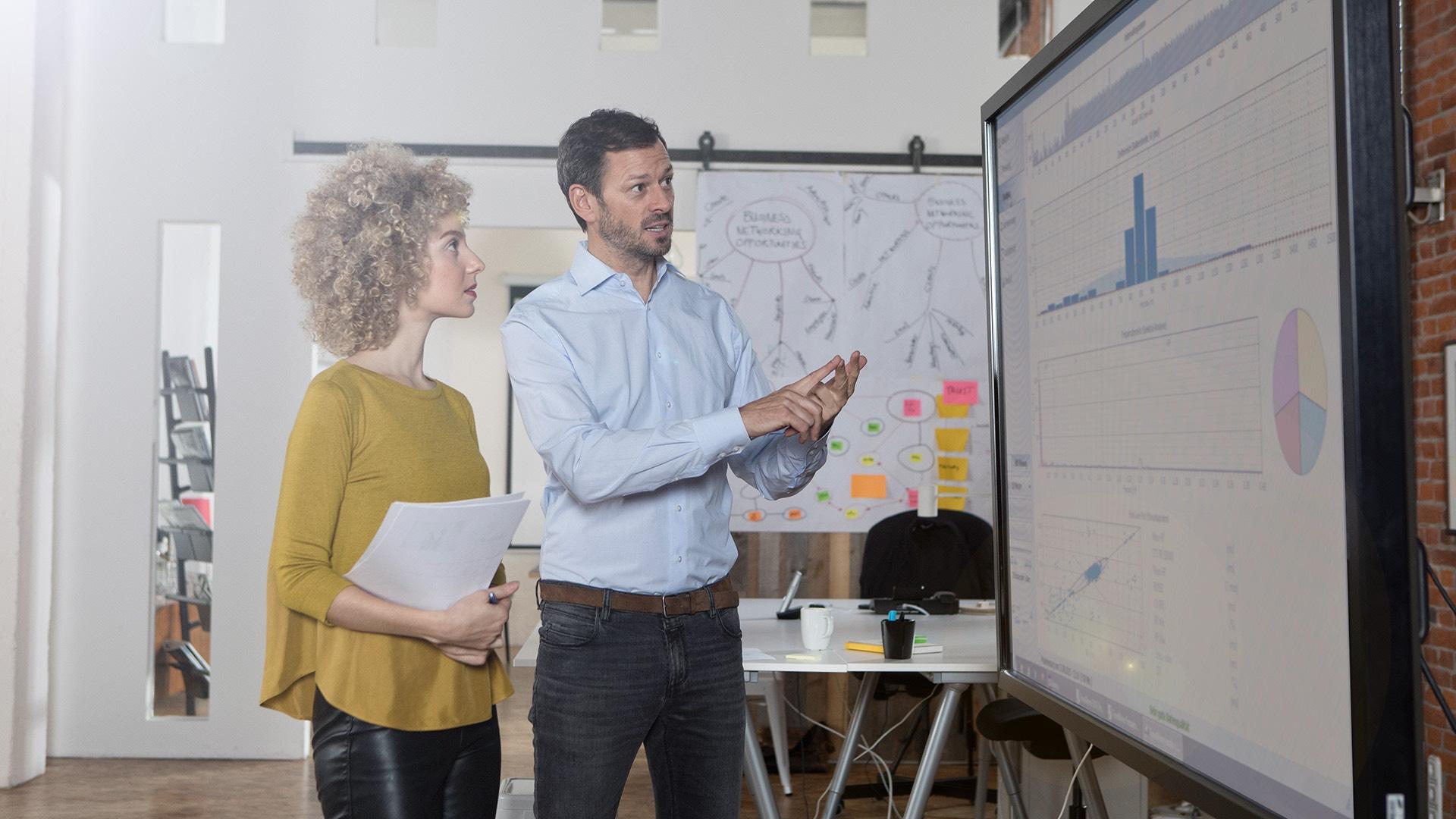 Banking data warehousing