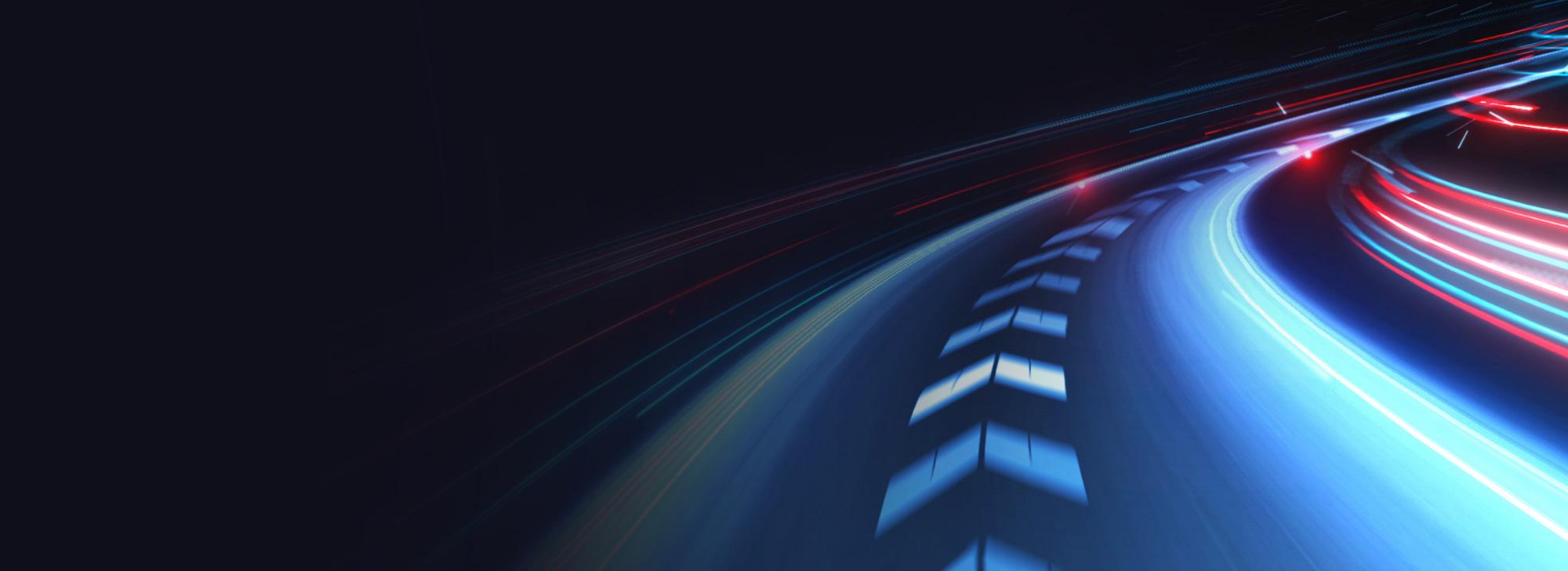 Revenue Cycle Virtual Symposium FAQs