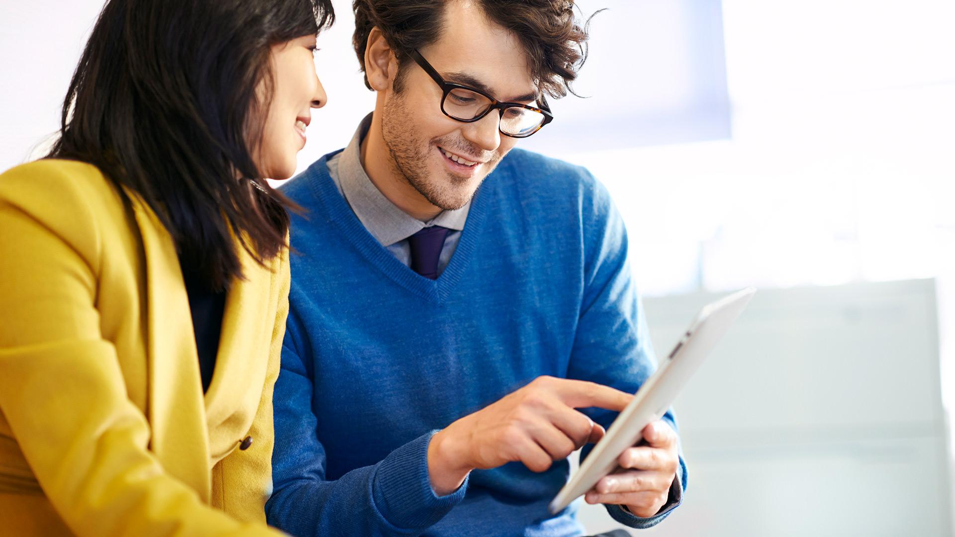 Net Revenue Consulting