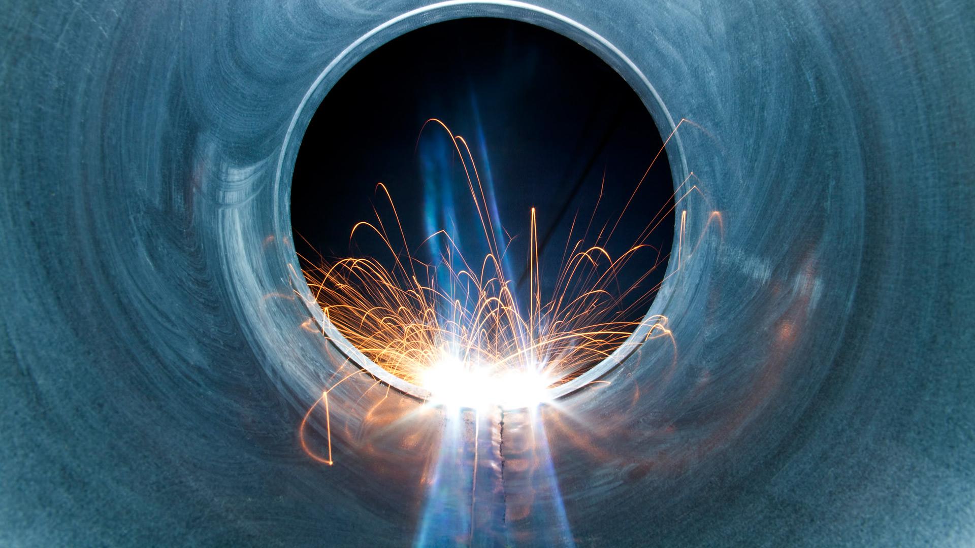 Crowe Metals ERP Express software