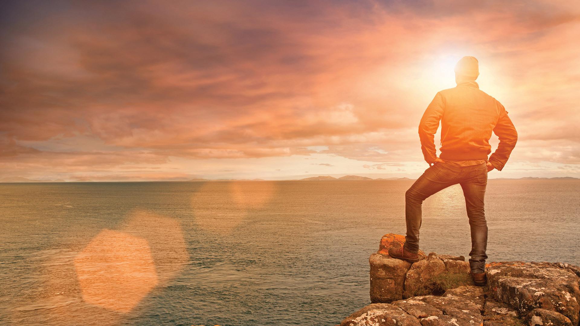 Risk mindfulness