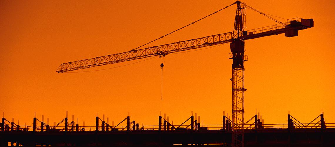 Construction Insights