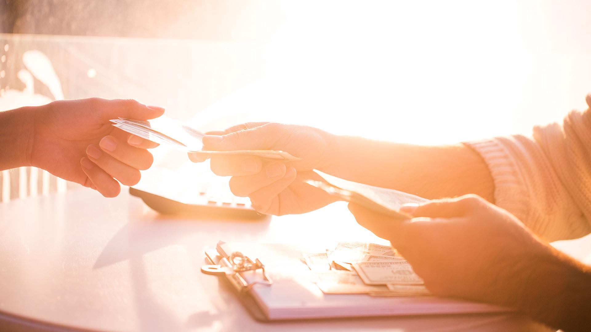Accounts Payable Workbench
