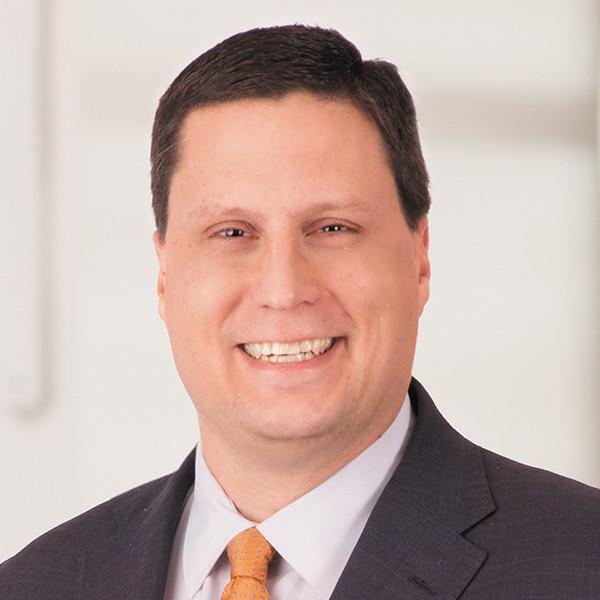 Steve Strammello