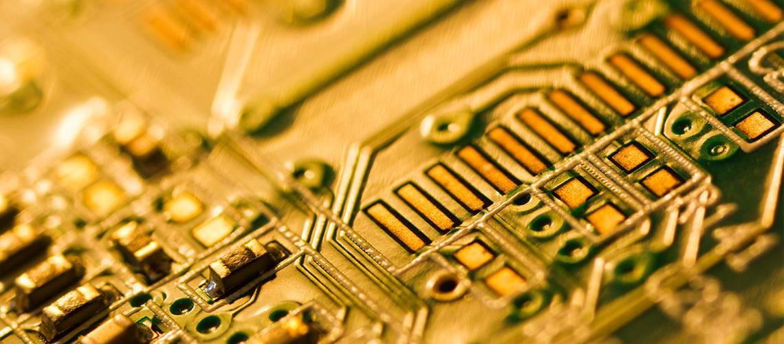 Technology, Media and Telecommunications
