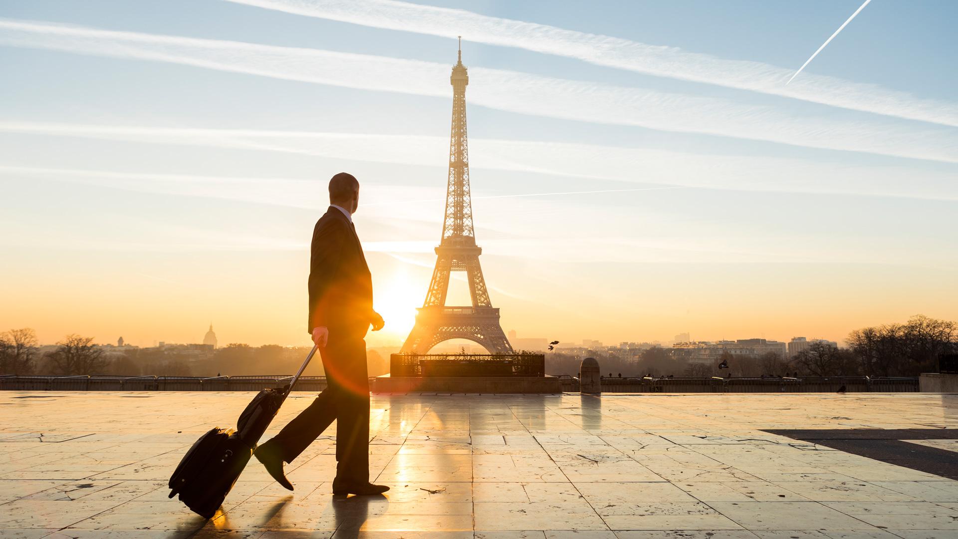 imagem-paris