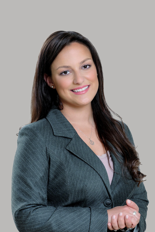 Amanda Cappiello
