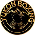 Yukon Amateur Boxing Society