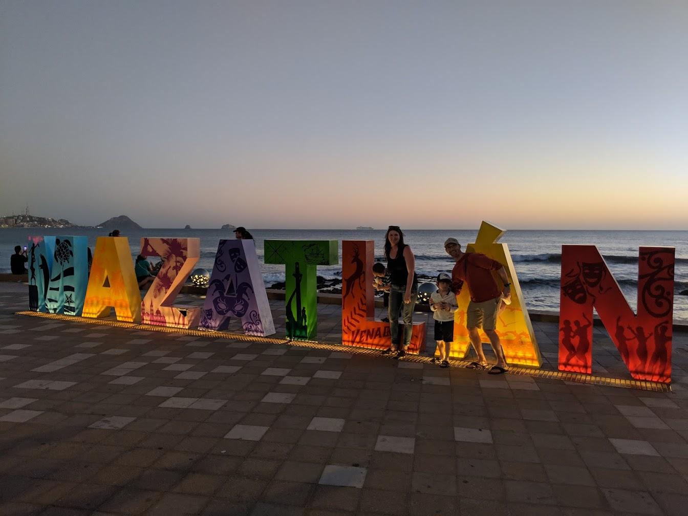 Family-Vacation-Mazatlan