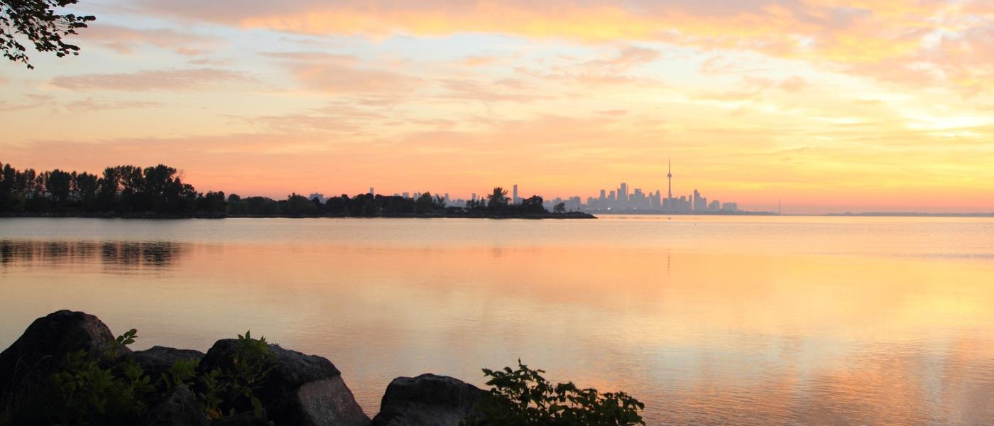 Tax Specialists Crowe Soberman Toronto Canada