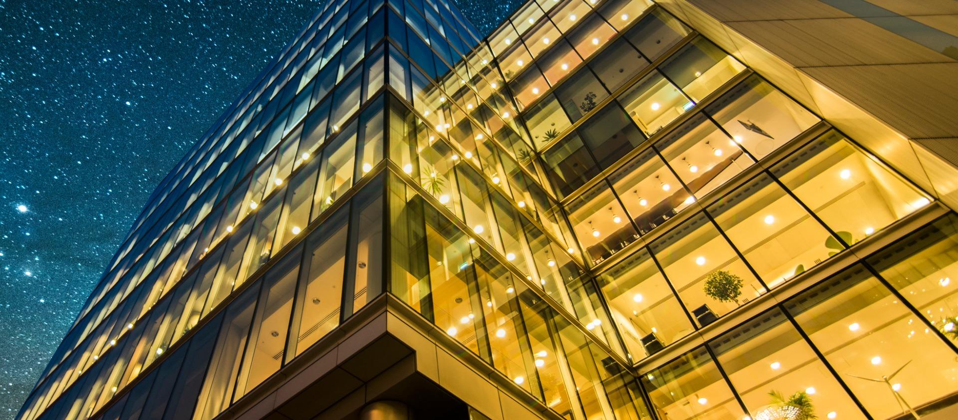 Audit Services Crowe Soberman Toronto Canada