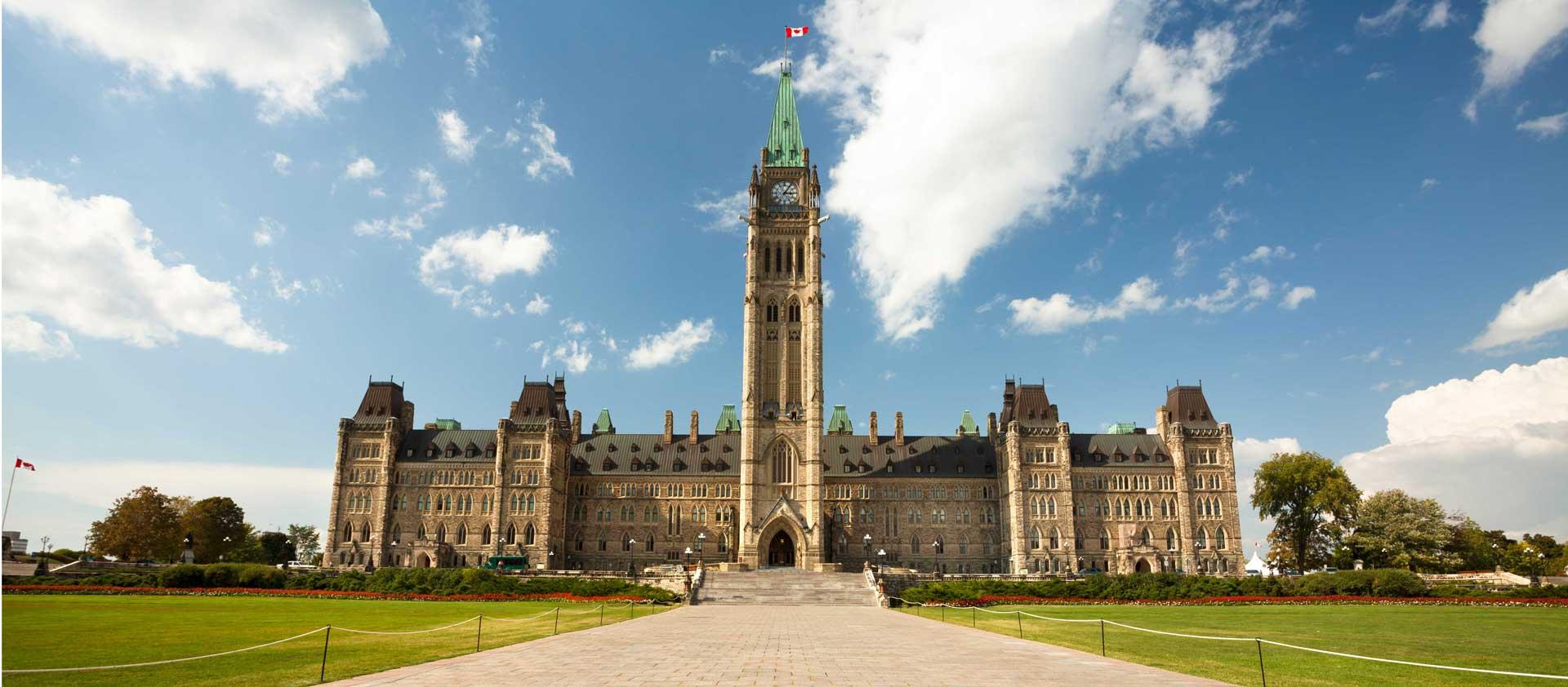 Canadian Tax Services Crowe Soberman Toronto Canada