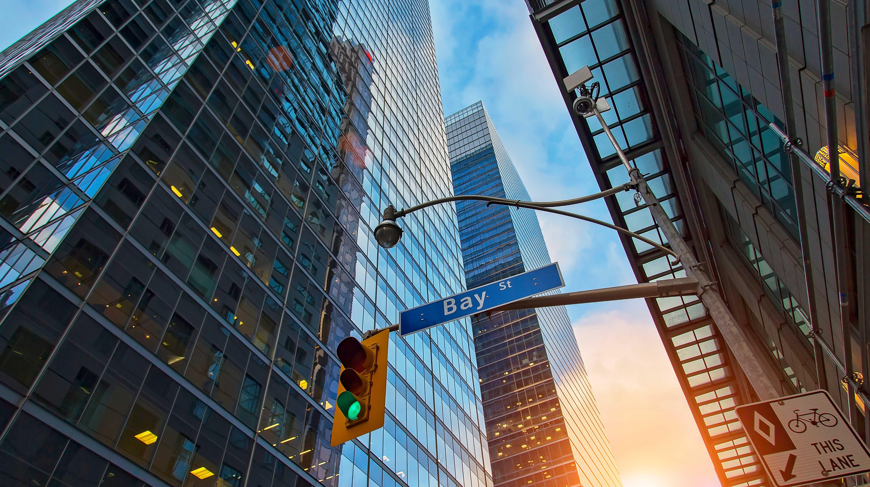 Audit Public Companies Crowe Soberman Toronto Canada