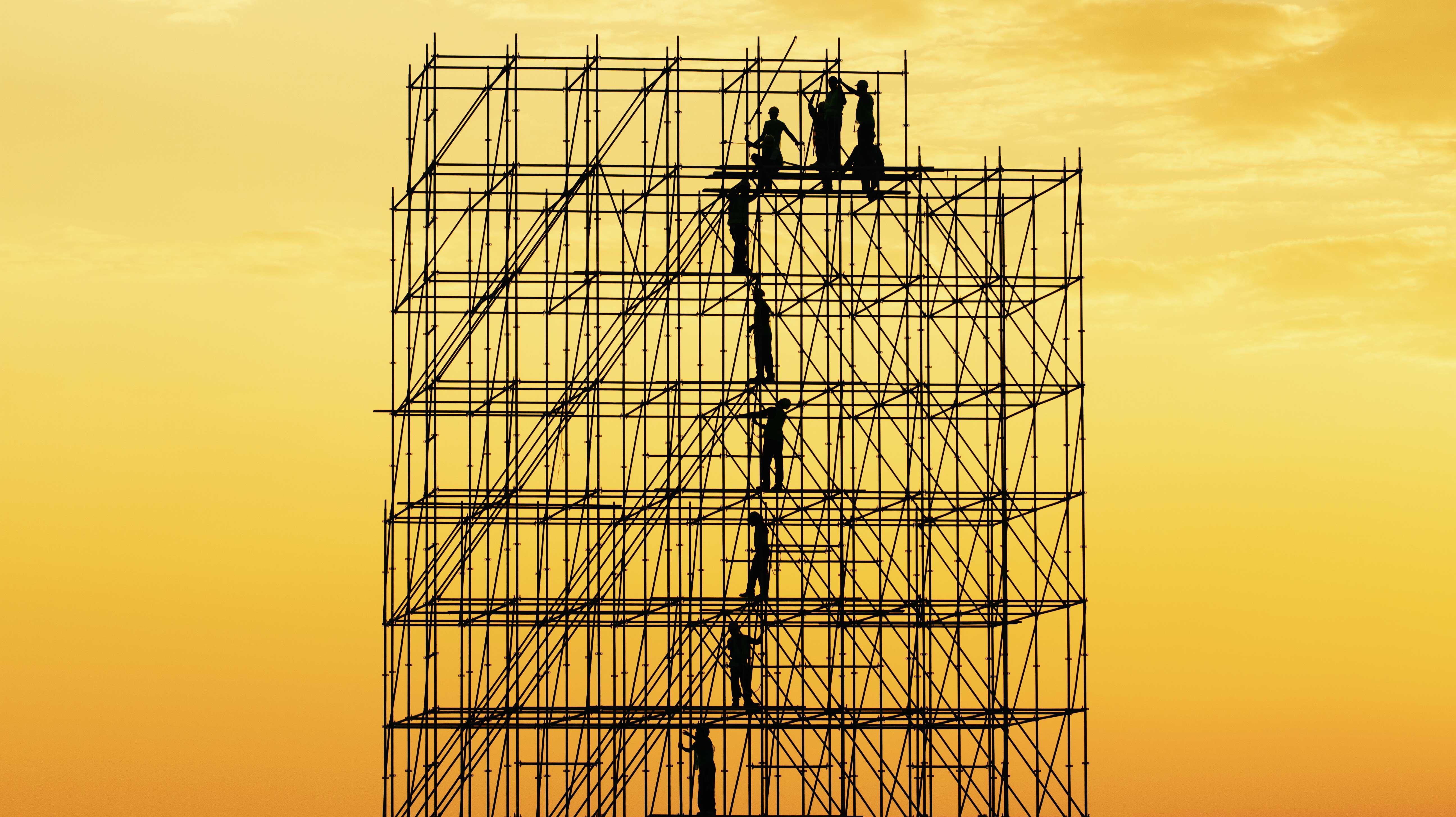 Real Estate Construction Accountant Crowe Soberman Toronto Canada
