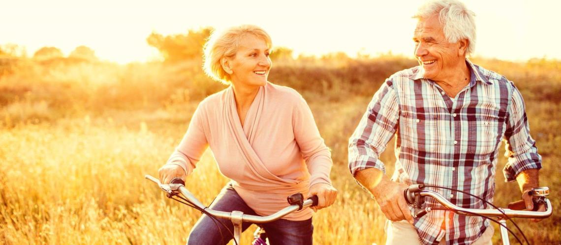 Succession Retirement Estate Planning Crowe Soberman Toronto Canada