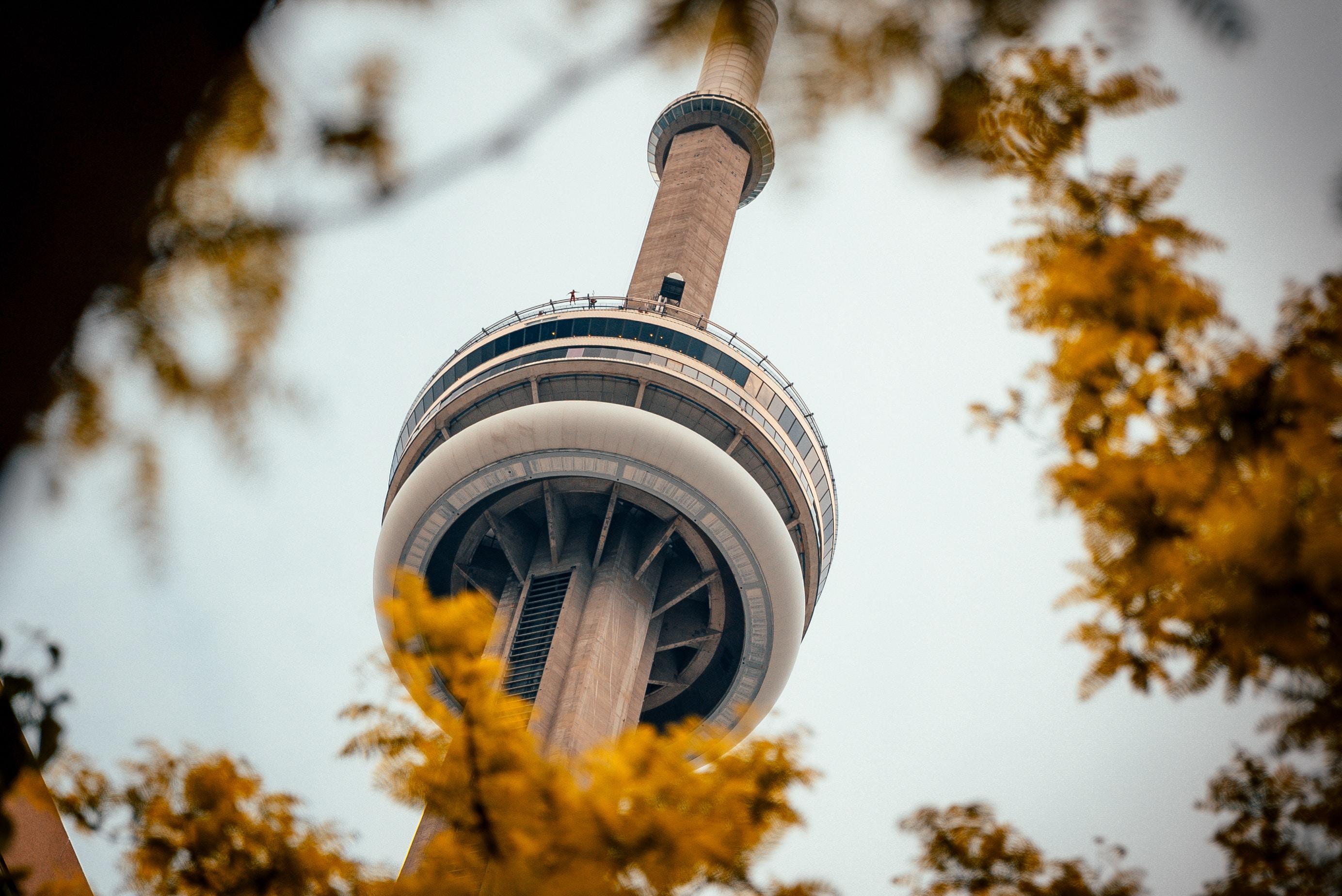 Crowe Soberman Best Accounting Firm Toronto Canada