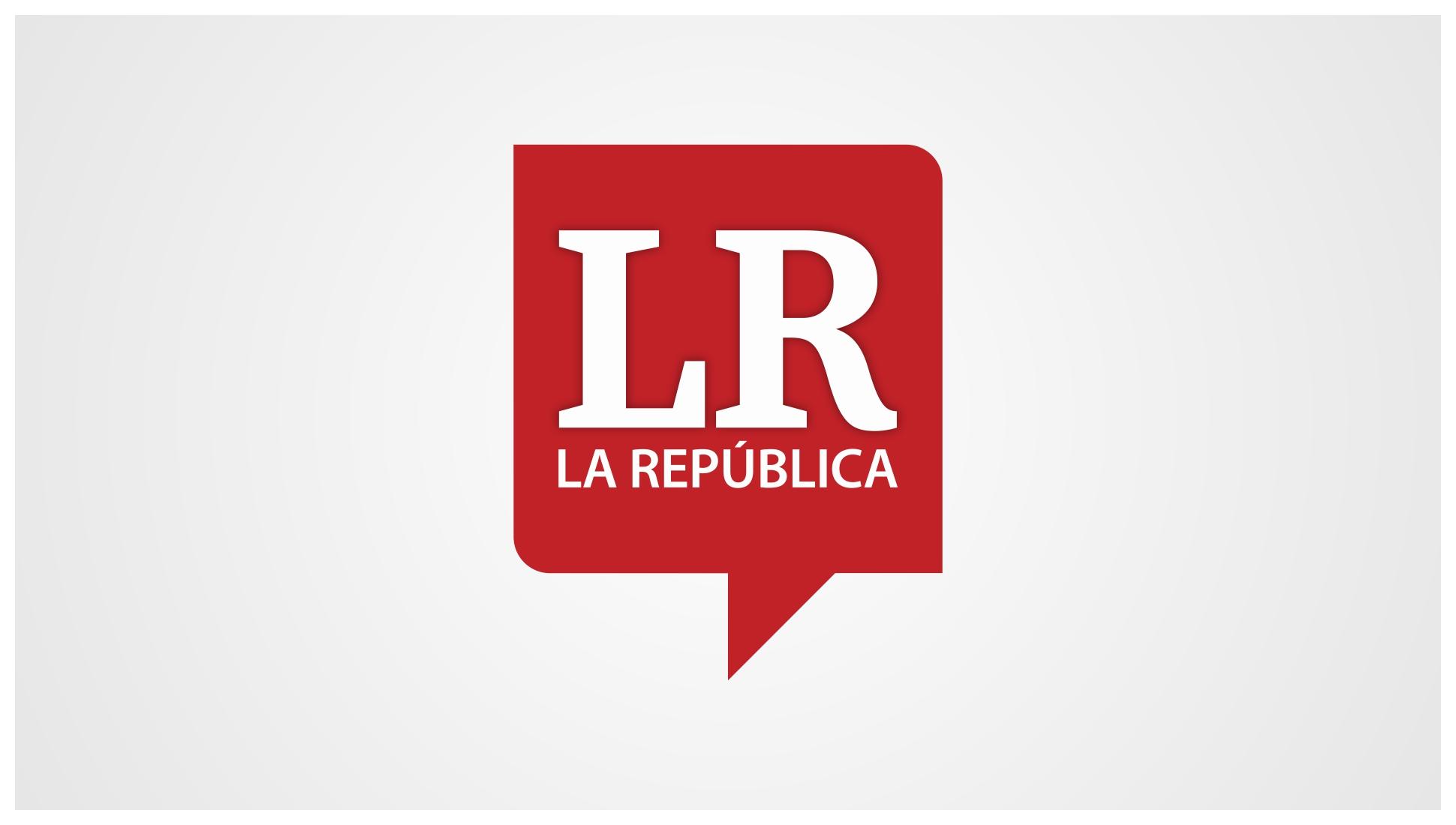 Crowe en Diario La República - 30 de abril de 2020 | Crowe Colombia