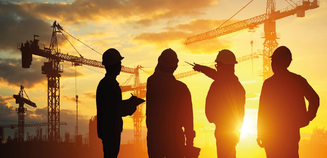 Industrias-construccion