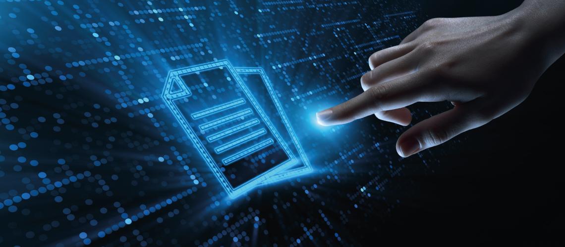 Web-Auditoria-en-tecnologia