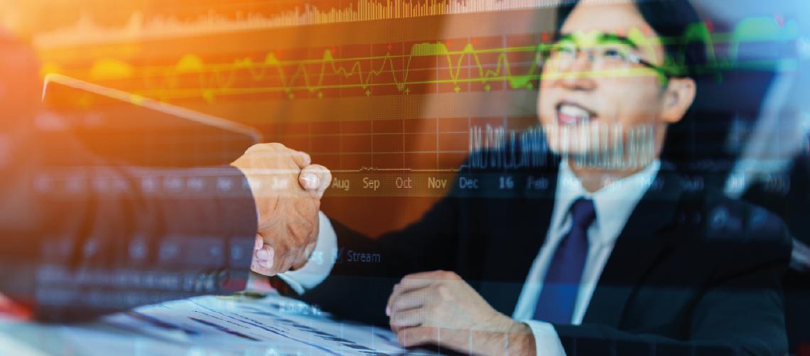industria-Banca-servicios-financieros
