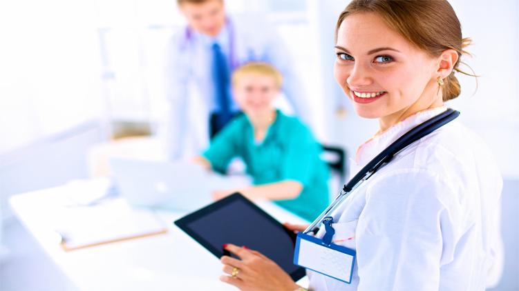 industria-salud-y-farmaceutica