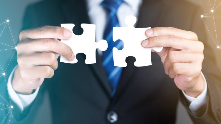 servicio-fusiones-y-adquisiciones-web