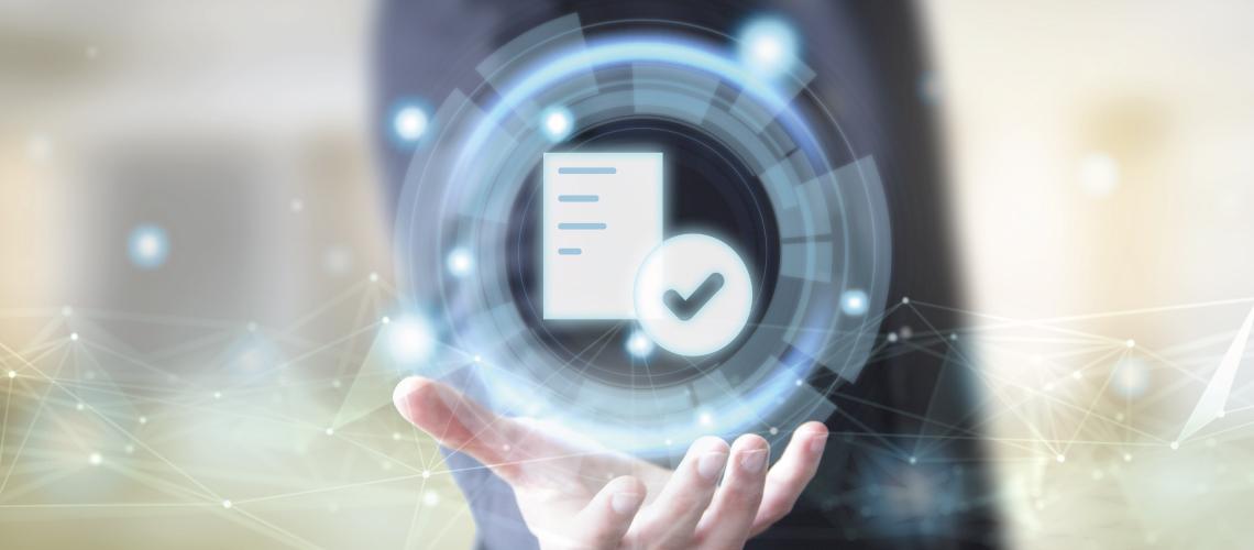 web-Auditoria-aprocedimientos-previamente-acordados-social