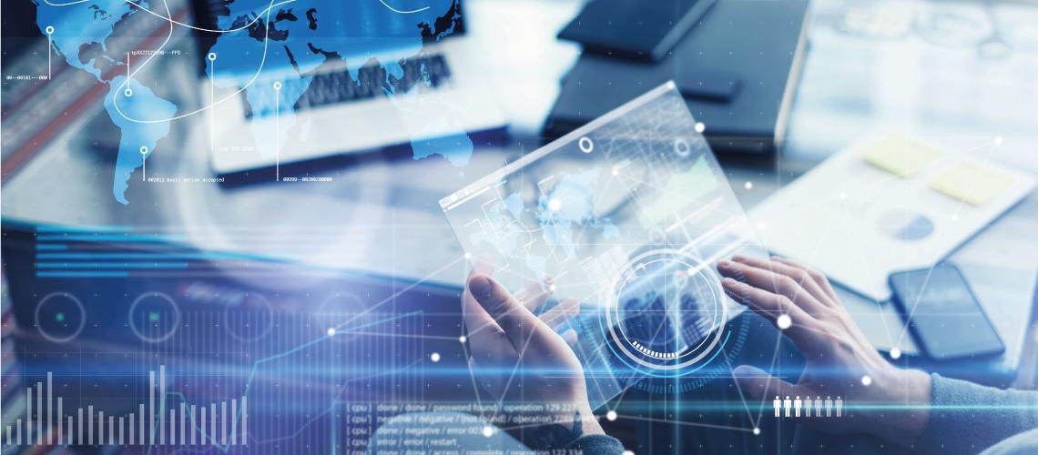 web-auditoria-en-gestion-de-resultados