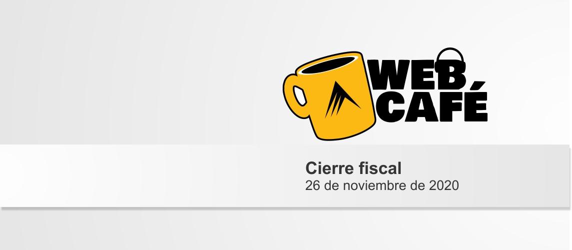 webcafe-crowe-cierre-fiscal-26-nov-2020-2