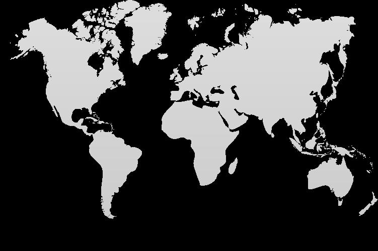 Crowe Global