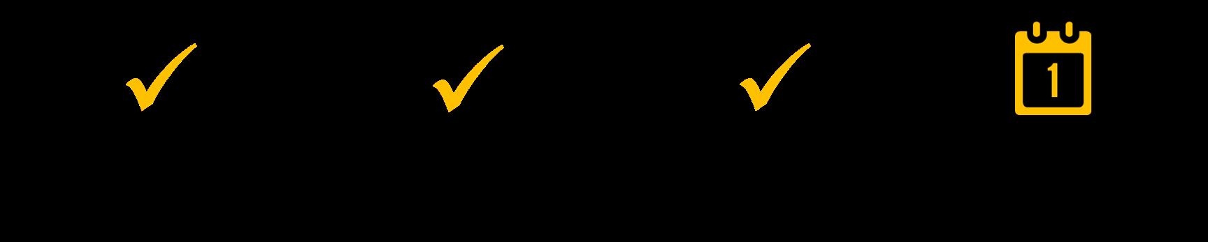 facture électronique 01/01/2020