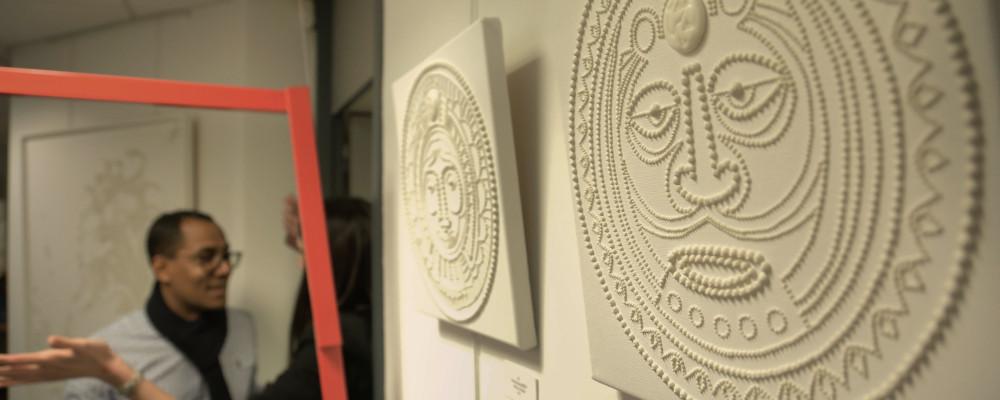 Ficorec - expertise et art
