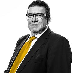 Jean-Claude CAPUONO