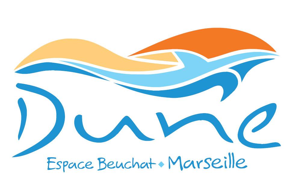 logo_dune_marseille