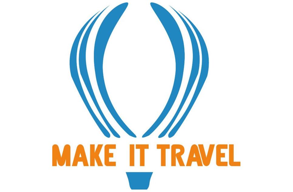 logo_makeittravel