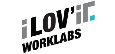 Lov it