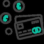 Paiement en Ligne Association AssoConnect