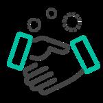 Collaboratif Association AssoConnect