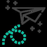 Communication emailing Association AssoConnect