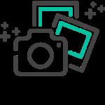 Galerie photos Association AssoConnect