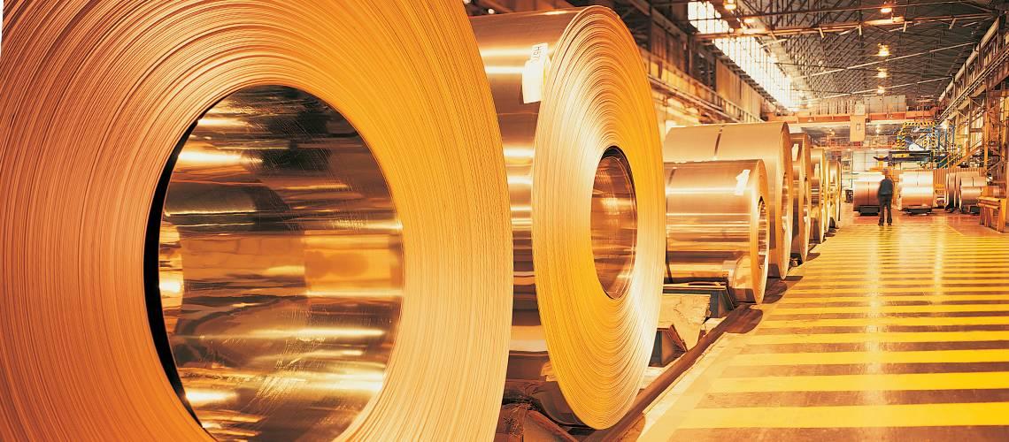 Dauge Fideliance Industrie