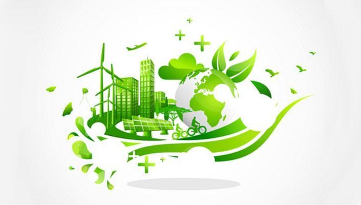 Un label pour une transition bas carbone | Crowe