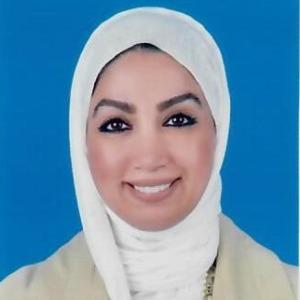 Rabea Al Muhanna
