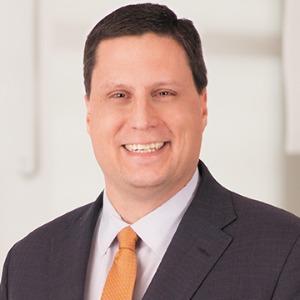 Steve Stramello