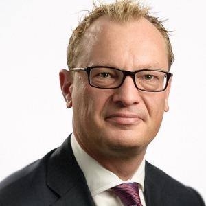 Geert-Jan Kroll