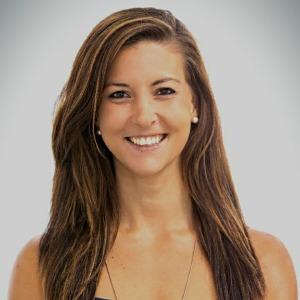 Nicole Badenhorst