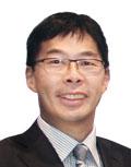Yuen Lok