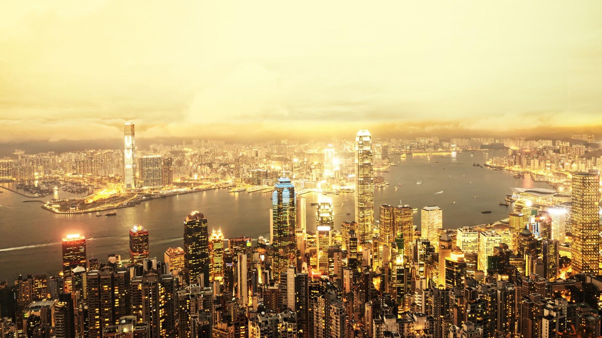 HK CPA