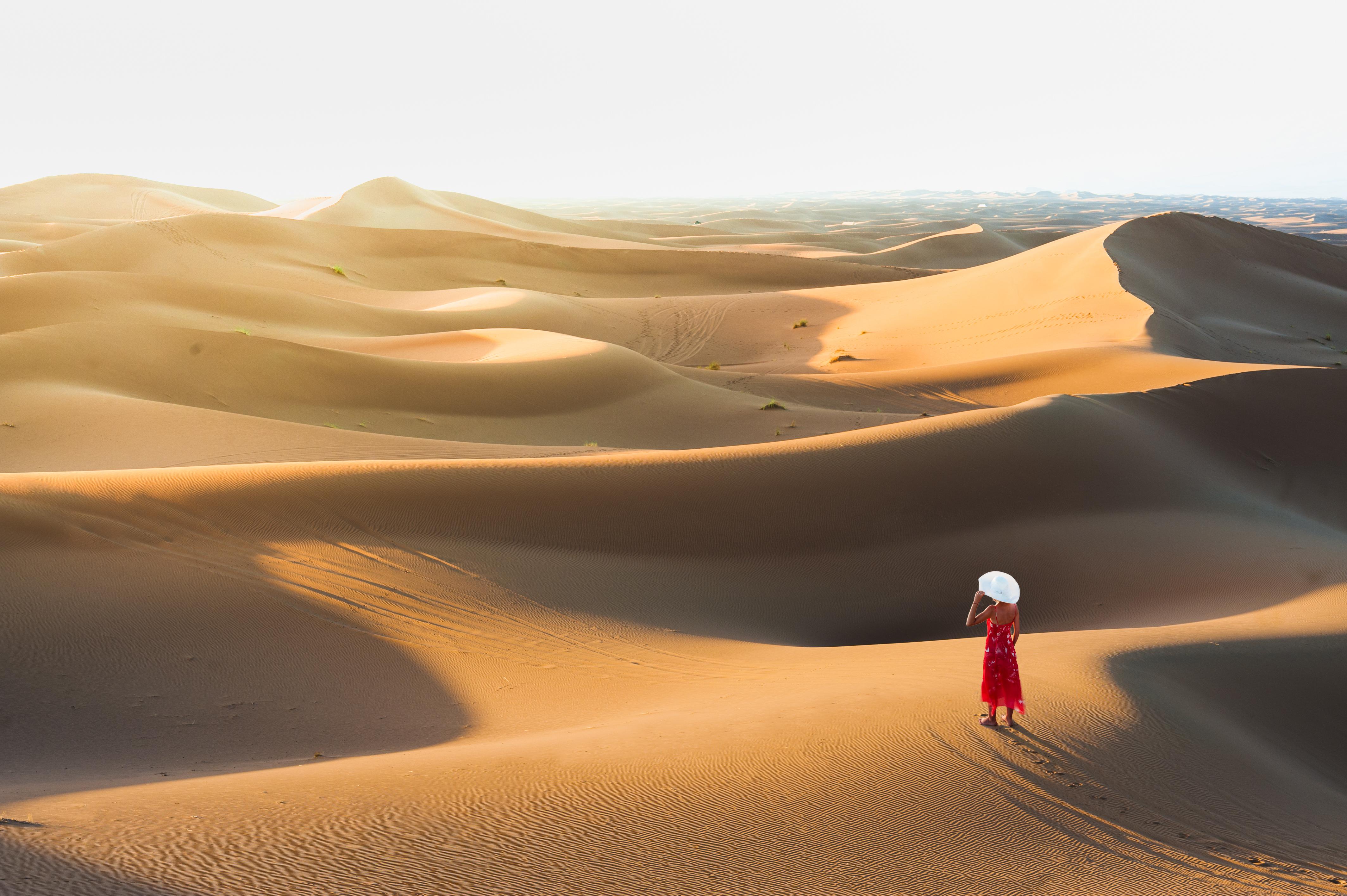 Africa_desert